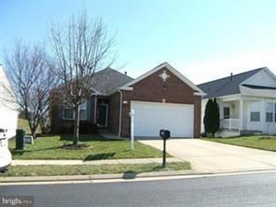 3808 Champion Oak Drive, Dumfries, VA 22025 - #: VAPW323050
