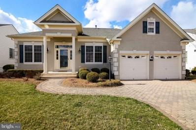 15645 Alderbrook Drive, Haymarket, VA 20169 - #: VAPW323276