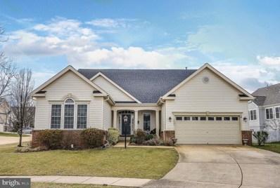 13923 Real Quite Court, Gainesville, VA 20155 - #: VAPW338962