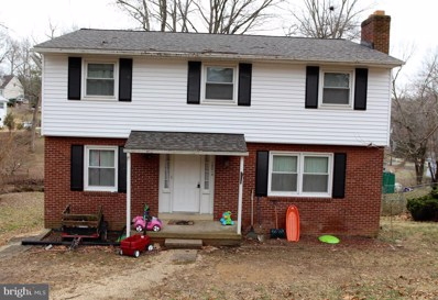19014 Barnette Circle, Triangle, VA 22172 - #: VAPW389494