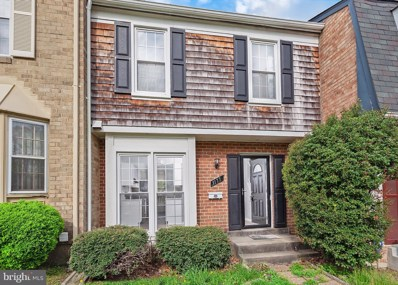 3177 Arrowhead Court, Woodbridge, VA 22192 - #: VAPW392054