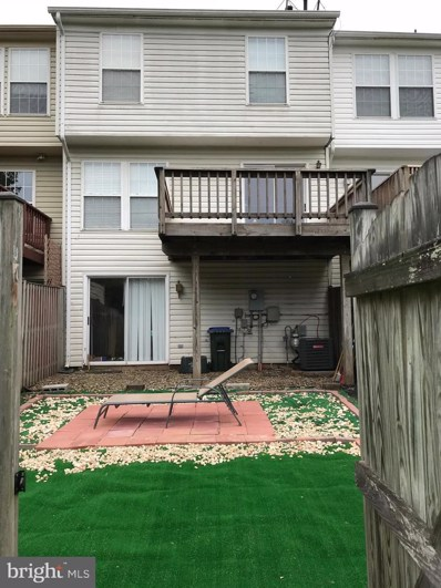 9630 Bedder Stone Place, Bristow, VA 20136 - #: VAPW392444