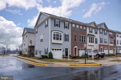 4701 Potomac Highlands Circle, Triangle, VA 22172 - #: VAPW432006