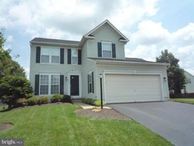 14660 Red House Road, Gainesville, VA 20155 - #: VAPW432092