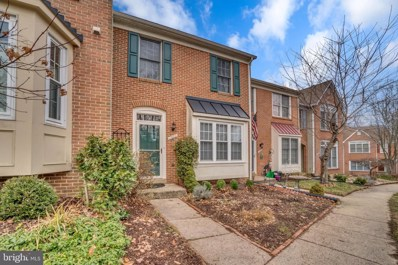 11688 Melcombe Court, Woodbridge, VA 22192 - #: VAPW432128