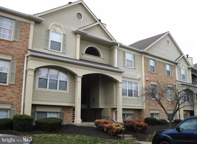 8151 Bayonet Way UNIT 201, Manassas, VA 20109 - #: VAPW432390
