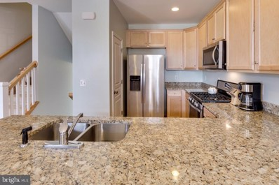 1581 Renate Drive UNIT 64, Woodbridge, VA 22192 - MLS#: VAPW432496