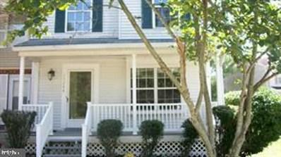 15208 Cloverdale Road, Woodbridge, VA 22193 - #: VAPW432524