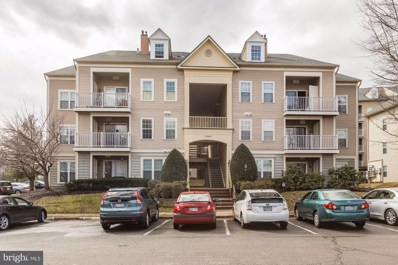 13615 Garfield Place UNIT 302, Woodbridge, VA 22191 - #: VAPW433070