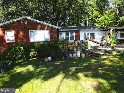 4348 Inn Street, Triangle, VA 22172 - #: VAPW433086