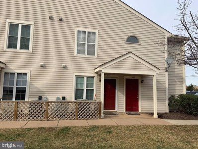 7882 Waverley Mill Court UNIT 3, Gainesville, VA 20155 - #: VAPW433106