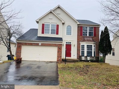 14649 Red House Road, Gainesville, VA 20155 - #: VAPW433230