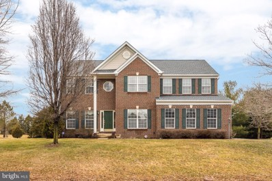 11108 Stainsby Court, Bristow, VA 20136 - #: VAPW433288