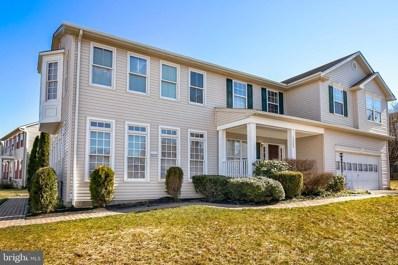 13869 Redford Lane, Woodbridge, VA 22193 - #: VAPW433310