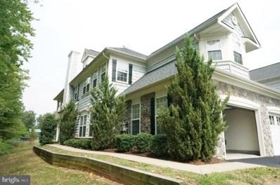 14000 Greendale Drive UNIT 1, Woodbridge, VA 22191 - #: VAPW433564