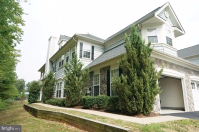 14000 Greendale Drive UNIT 1, Woodbridge, VA 22191 - #: VAPW433564