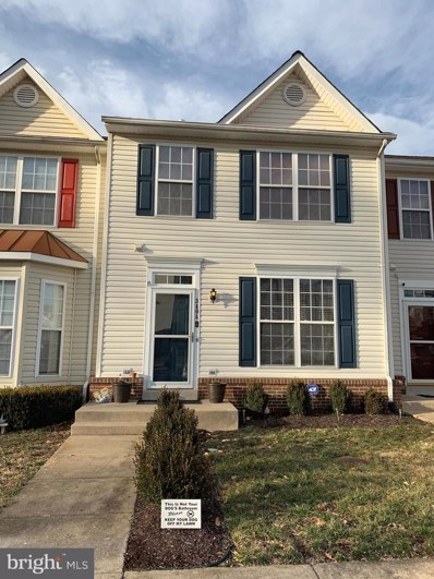3404 Bountiful Lane, Woodbridge, VA 22193 - #: VAPW433650