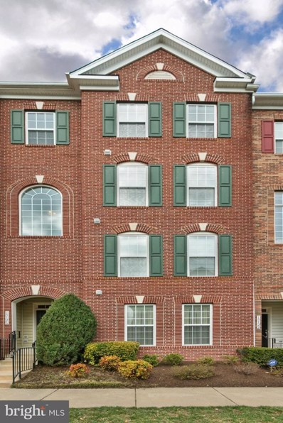 15126 Kentshire Drive UNIT 454, Woodbridge, VA 22191 - #: VAPW434078