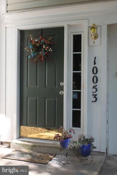 10053 Moxleys Ford Lane, Bristow, VA 20136 - #: VAPW434124