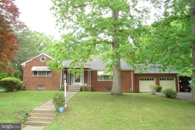 18519 Amidon Avenue, Triangle, VA 22172 - #: VAPW434454