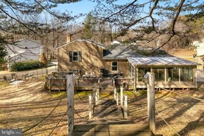 12525 Spring Drive, Manassas, VA 20112 - #: VAPW434620