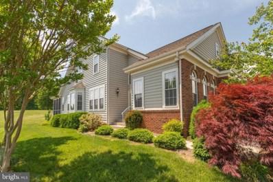13393 Fieldstone Way, Gainesville, VA 20155 - #: VAPW434694