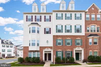 7354 Brunson Circle UNIT 3B, Gainesville, VA 20155 - MLS#: VAPW434956
