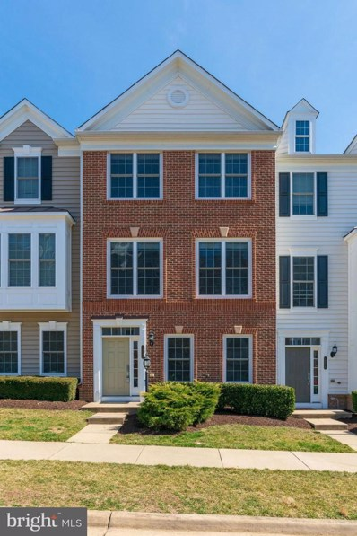 14895 Potomac Branch Drive, Woodbridge, VA 22191 - #: VAPW435008