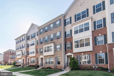 6159 Aster Haven Circle UNIT 62, Haymarket, VA 20169 - #: VAPW435330
