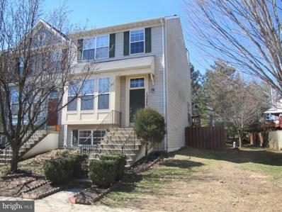 10896 Pope Street, Manassas, VA 20109 - #: VAPW435412