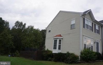 3396 Vineland Place, Dumfries, VA 22026 - #: VAPW435680