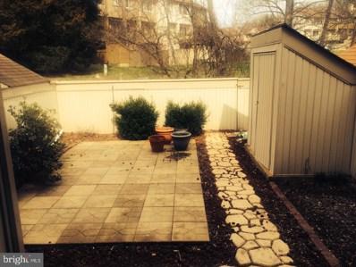15312 Postillion Terrace E, Woodbridge, VA 22191 - #: VAPW435688