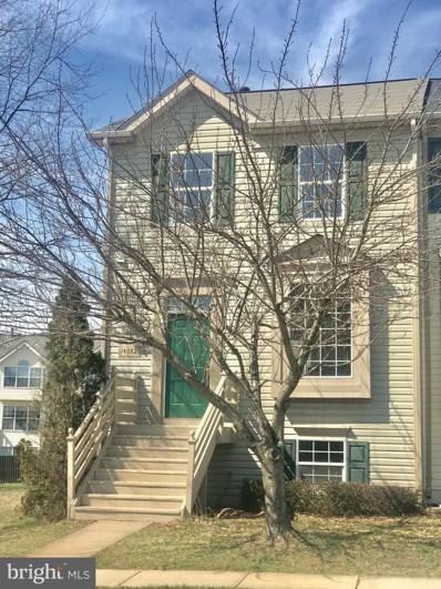14082 Kramer Place, Woodbridge, VA 22193 - #: VAPW435982