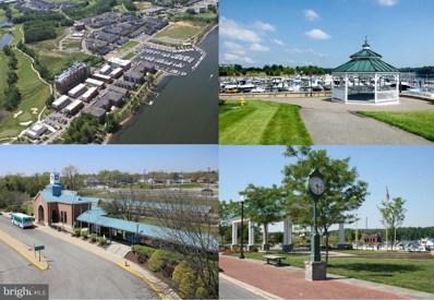 801 Monument Square, Woodbridge, VA 22191 - #: VAPW436044