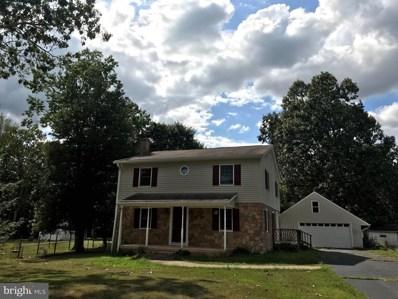 11708 Bradley Forest Road, Manassas, VA 20112 - #: VAPW436222