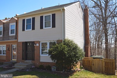 1927 Mariner Lane, Woodbridge, VA 22192 - #: VAPW448858
