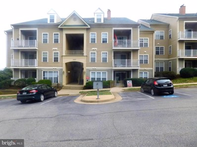 1037 Gardenview Loop UNIT 303, Woodbridge, VA 22191 - #: VAPW458344