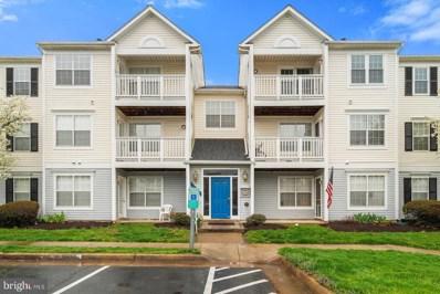 8054 Unit 304-  Lisle Drive UNIT 240, Manassas, VA 20109 - #: VAPW463092