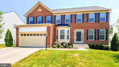 5333 MacDonald Road, Woodbridge, VA 22193 - #: VAPW463094