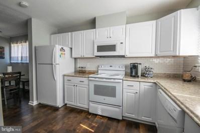 2150 Gunsmith Terrace UNIT 45, Woodbridge, VA 22191 - #: VAPW463214