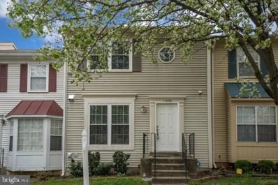 11308 Kessler Place, Manassas, VA 20109 - #: VAPW463548