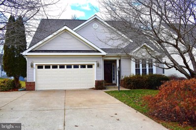 13522 Ryton Ridge Lane, Gainesville, VA 20155 - MLS#: VAPW463590