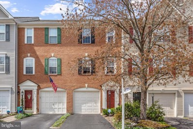 13508 Grouserun Lane, Bristow, VA 20136 - #: VAPW463720