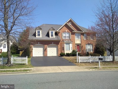 2099 Powells Landing Circle, Woodbridge, VA 22191 - #: VAPW464006
