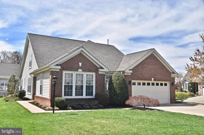 13622 Basket Ring Court, Gainesville, VA 20155 - #: VAPW464168