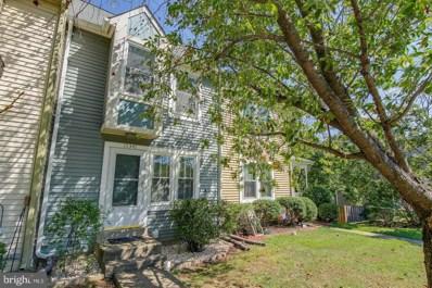 15347 Gatehouse Terrace, Woodbridge, VA 22191 - #: VAPW464230