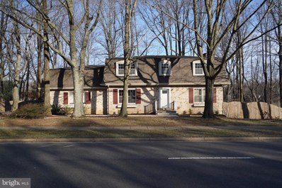 4199 Waterway Drive, Montclair, VA 22025 - #: VAPW464492