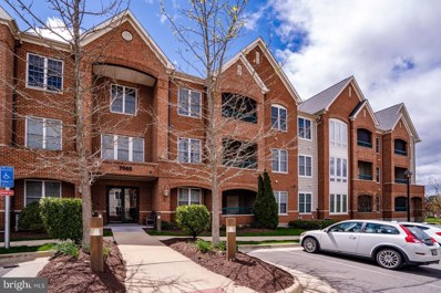 7065 Heritage Hunt Drive UNIT 205, Gainesville, VA 20155 - MLS#: VAPW464640