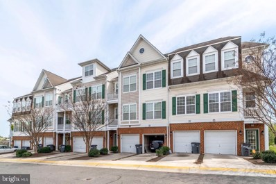 13909 Hollow Wind Way UNIT 9, Woodbridge, VA 22191 - #: VAPW464748