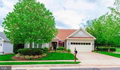 6927 Netherstone Court, Gainesville, VA 20155 - #: VAPW464832